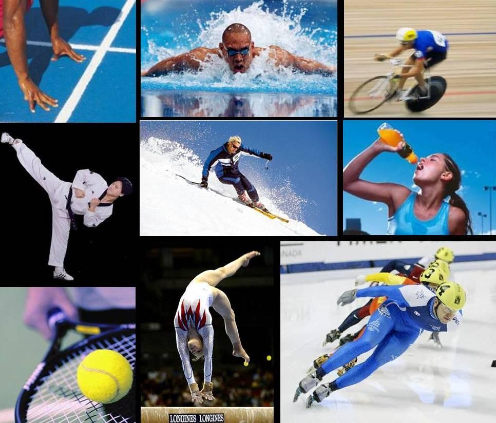 ... fausses circulent sur l'utilité du sport. Êtes-vous au point: lescheminsdumaroc.centerblog.net/174-bougez-le-sport-c-est-la-sant